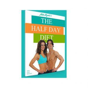 The Half Day Diet
