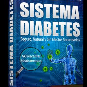 Sistema diabetes