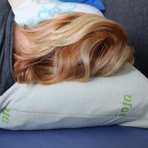 Descanso y salud